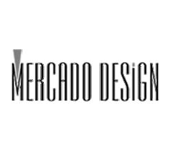 Mercado Design