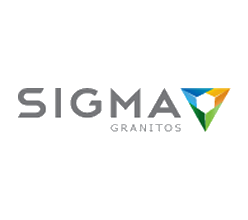 Sigma Granitos