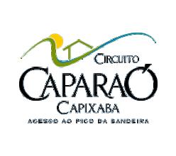Circuito Caparaó Capixaba