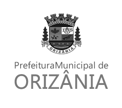 Prefeitura de Orizânia/MG