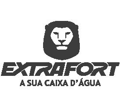 Extrafort